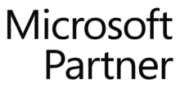 Microsoft-Partner-Logo-trans