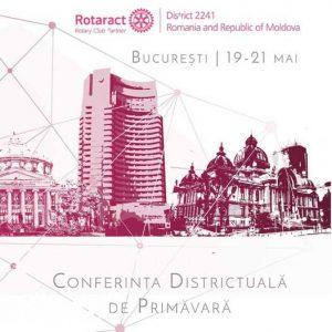Rotarac_small