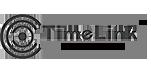 timelink logo
