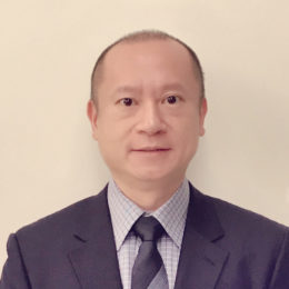 China General Manager