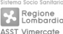 logo_ASST Vimercate 1