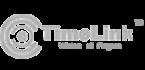 logo_Timelink_03