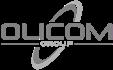 logo_olicom_dark_red