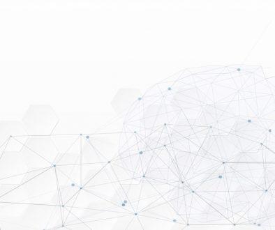 Investment-on-brain-media