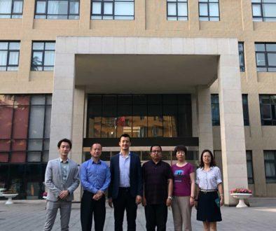 Beijing-University-cl-web