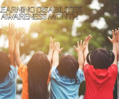 Learning-Disabilities-Awareness-Month-2019